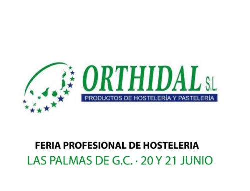 ORTHIDAL FAIR