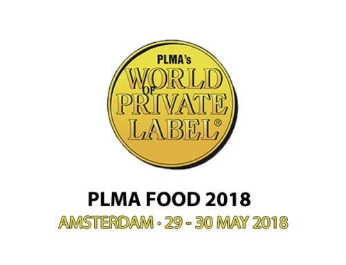 FERIA INTERNACIONAL PLMA WORLD PRIVATE LABEL.